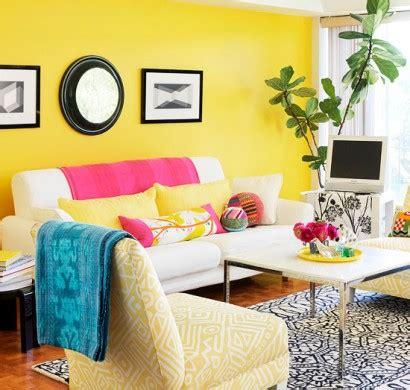 Erstellen Sie Ihr Eigenes Wohnzimmer by Gewagte Farbgestaltung F 252 R Ihr Wohnzimmer Feiern Sie Das