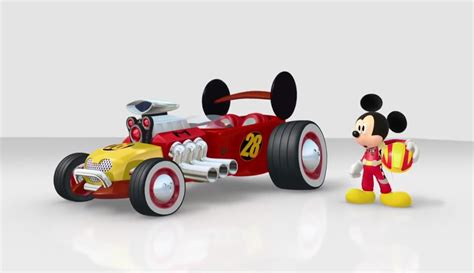 fishing disney junior mickey and the roadster racers golden book books mickey et ses amis top d 233 part disney planet