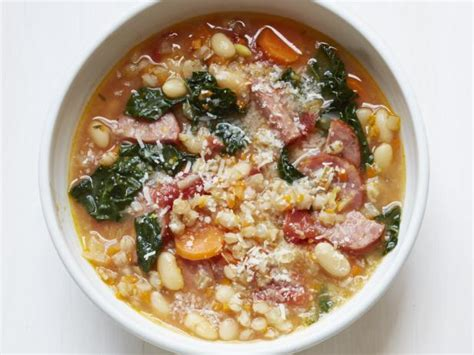 giada s pastina soup recipe a scrumptious winter warm giada soup recipes