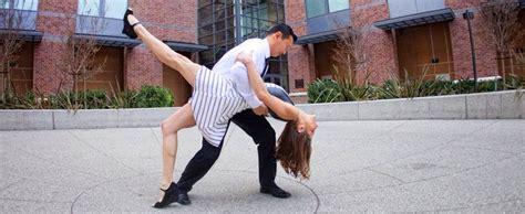 swing dance lessons orange county customized dance lessons ballroom salsa swing