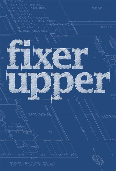 fixer upper streaming fixer upper season 1 episode 6 s01e06 watch online