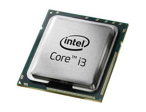 Processor I3 2120 Paketan i3 2120 cpu intel i3 2120 3 3ghz 3mb lga1155