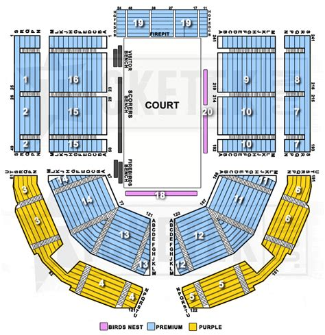 gold coast convention centre floor plan gold coast convention centre floor plan brisbane
