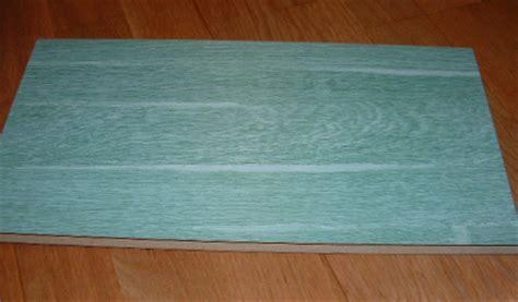 laminate flooring green colored laminate flooring