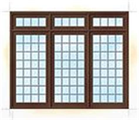 tudor style windows 1000 images about tudor home style on pinterest tudor