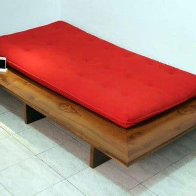 cama estilo japones camas estilo japones cama estilo japons cabecera de piel