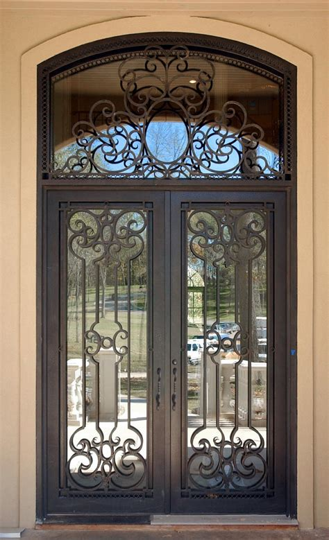 ornamental home design inc ornamental home design inc iron front doors safety door