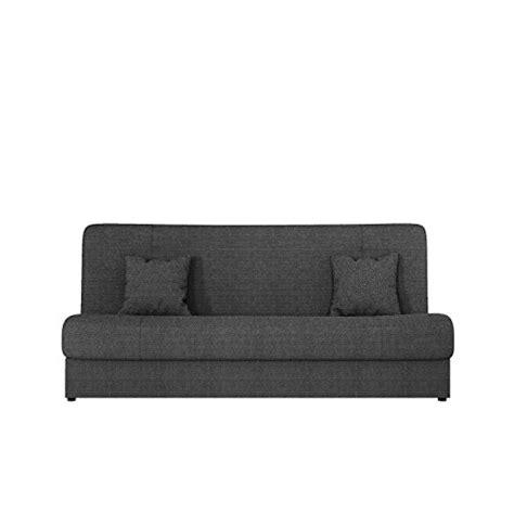 sofa ausverkauf schlafsofa jonas sale ausverkauf sofa mit bettkasten und