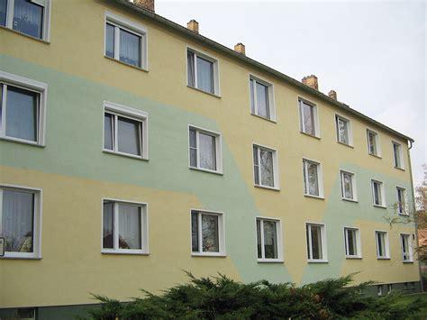 Bettenhersteller Deutschland by Fassadengestaltung Bilder Fassadengestaltung Malerei