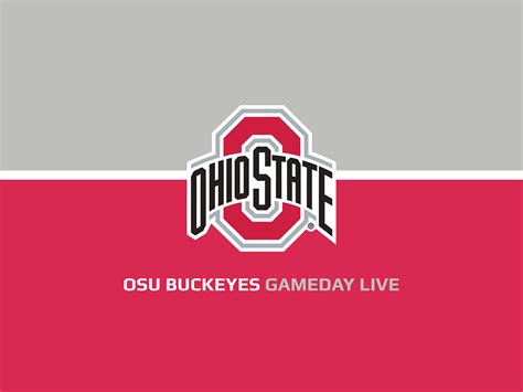 osu android ohio state buckeyes android apps on play