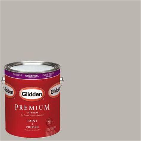 Glidden Premium 1 Gal Hdgcn50 Candlestick Silver | glidden premium 1 gal hdgcn50 candlestick silver