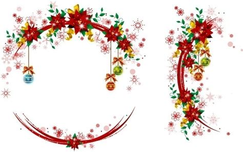 clipart natale gratis wreath free vector 236 files for commercial use