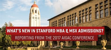 Admission Criteria For Mba In Stanford by Accepted Admissions