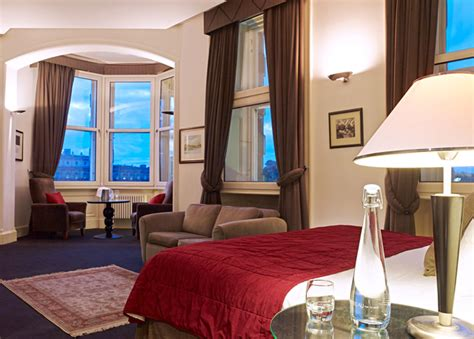 Sale Rooms Edinburgh by The Scotsman Hotel Save Up To 70 On Luxury Travel