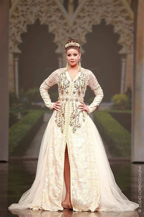 caftan vendre paris takchita 2015 2014 haute couture takchita 2015 related keywords takchita 2015 long tail
