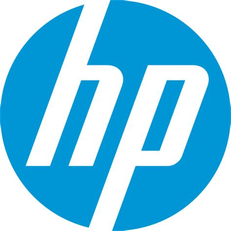 hp logo file hp logo 2012 svg wikimedia commons