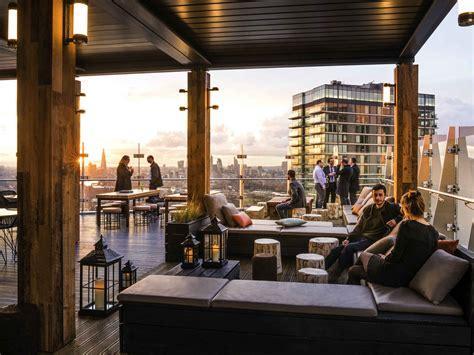 novotel london canary wharf  star luxury hotel