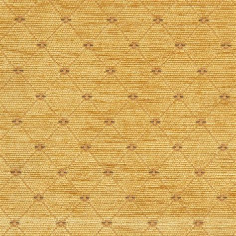 gold drapery fabric 8 best images of gold upholstery fabric embossed vinyl