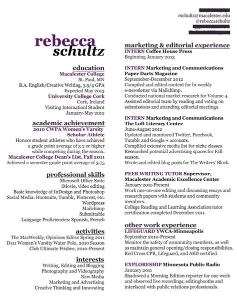 Sle Lifeguard Resume by 92 Lifeguard Resume Sle Easy Sle Lifeguard Resume Also Exles For Cleaning Best
