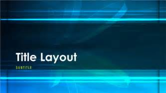 2013 powerpoint templates powerpoint templates free 2013 http