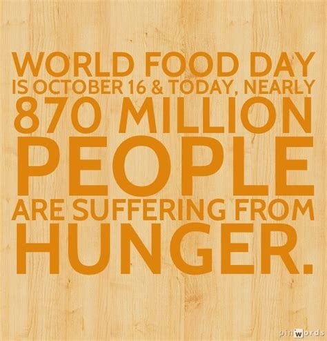 hunger quotes quotesgram quotes about world hunger quotesgram