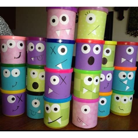 theme line monster inc inwepo 17 best images about monsters inc on pinterest monster