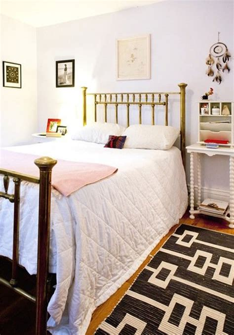 martha stewart bedroom ideas martha stewart bedroom furniture excellent josshomeorg u