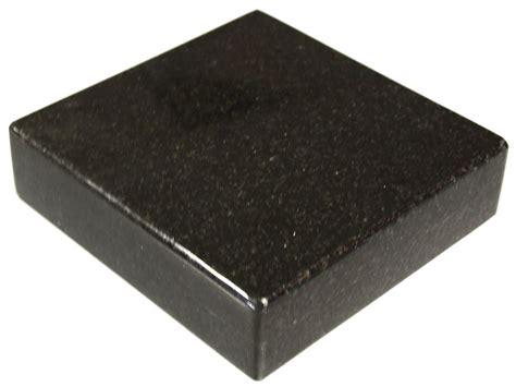 granite table top granite tables jobolyn table base company