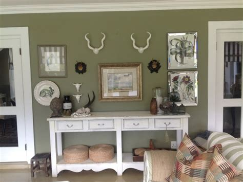home decor websites south africa south african decor afro chic