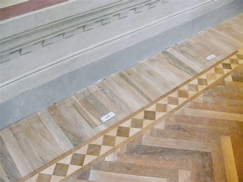 pavimenti particolari pavimenti particolari finest resina per pavimenti stucco