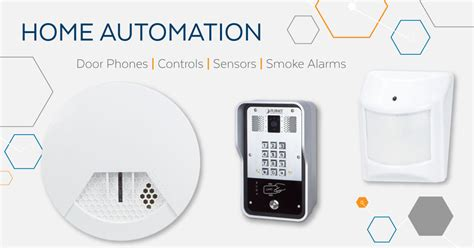 z wave home automation devices planet planetech usa