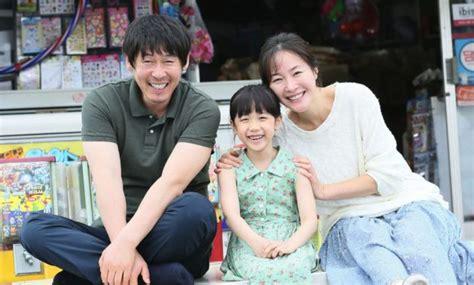 film sangat sedih 26 film korea dengan kisah paling sedih bikin meneteskan