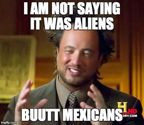Blank Aliens Meme - blank aliens meme 28 images alien bigfoot memes thank
