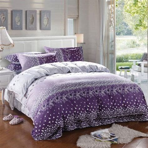 cute king size comforter sets 91 best images about cute bedding on pinterest urban