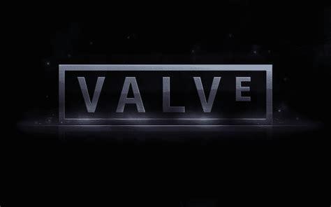 Valve logo   The Tech Journal
