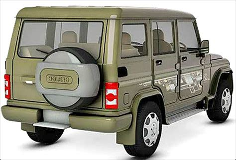 Car Upholstery Cost 6 Cheapest Suvs In India Rediff Com Business