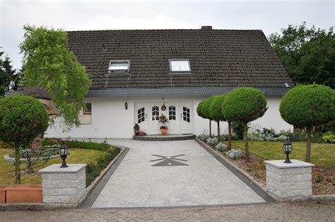 verkaufen haus in deutschland zu verkaufen haus ihlow brandenburg an der havel