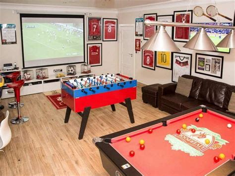 free home decorating games for adults degree mail ga 10 of the most fun garage game room ideas