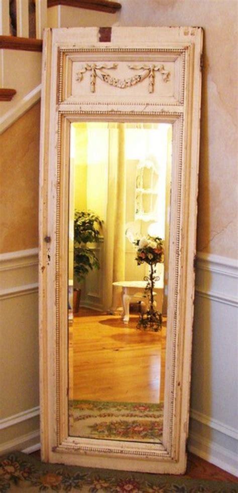 Furniture Made From Old Doors 20 Ideen F 252 R Handgemachte M 246 Bel Und Dekorationen Aus Alten