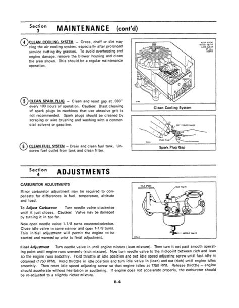 allis chalmers wd45 spark plugs wiring diagrams wiring