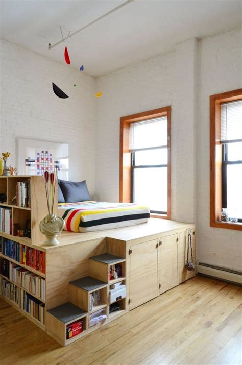 brooklyn loft ideas danny joni s brooklyn loft house tours house and hay