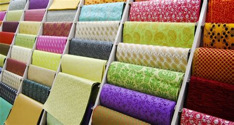 Handmade Paper Jaipur - best jaipur shops for travellers jaipur shopping guide
