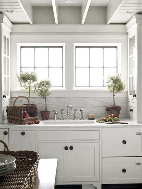 Soapstone Farm Sinks Maxi Ideas De Decoraci 243 N De Cocinas Peque 241 As