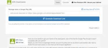 apk downloader applications from playstore to pc in apk