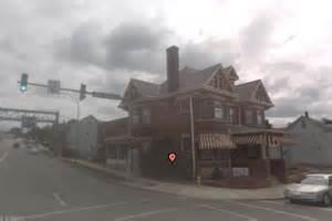 william g bigelow funeral home altoona pennsylvania pa