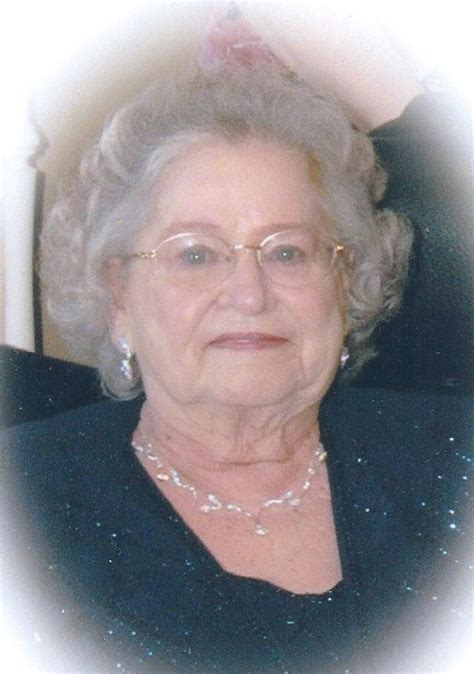 obituary for janet wolfer reveal guest book