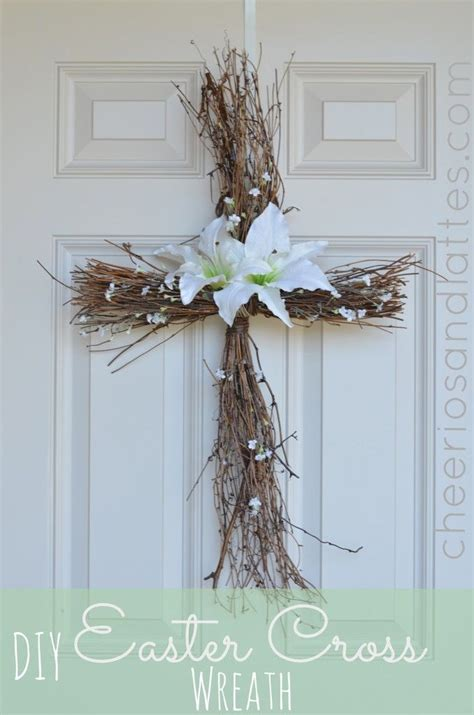 Religious Easter Decorations by Get Crafty And Creative With These Exquisite Easter