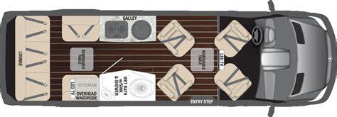 roadtrek floor plans roadtrek 190 versatile floor plan carpet vidalondon