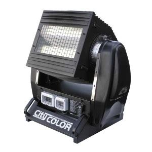 color city citycolor 2500 ip54 cym system
