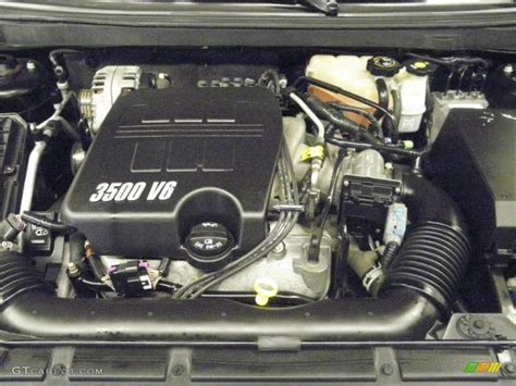 pontiac g6 engine diagram for pontiac g6 gt engine diagram get free image
